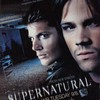 Supernatural-episodes
