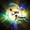 djizz-artworks