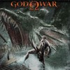 God-of-War-4-Ever