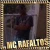 rafaltos13014