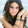 princesse-celia097