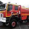 superalex2501
