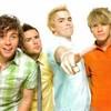 McFlyGroupe
