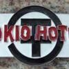 ToKi0-h0t3l-FaNfiC