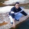 oballa