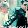 pwiincesz-sophiia