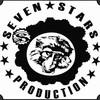 7-Stars-South