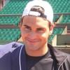 Federer-Roger