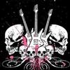 rockmoi21