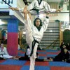 nana-miki-taekwondo