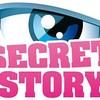 Secrete-stOri