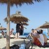 cOlO-Djerba2008