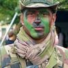 commando21