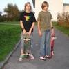 skaterboy13004