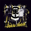 tokio-hotel-biz