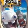 ravingrabbids2