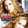 new-york-minute