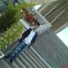 lyes-b13