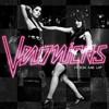 The-Veronicas-22