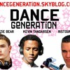 dancegeneration-sudEst