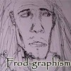 frod-graphism