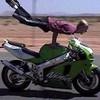 stuntsbike