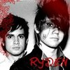 broken-heart-ryden