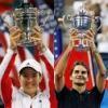 blog-tennis