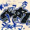 Akor-AGC