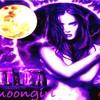 moongirl13