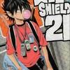 Eyeshield21-no-Sekai
