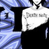 death-note-fic