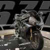 sportautomoto72