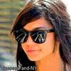 Vanessa-and-NY