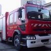 pompier57000