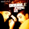 doublezone-staff