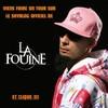 LA-FOUINE129