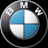 bmwdu36