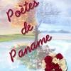 poetesdepaname