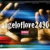 angeloflove2490
