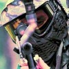 paintball1992