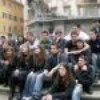6C-roma-2008