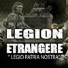 legion-2rep