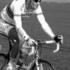 tom-boonen1993
