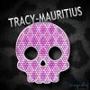 tracy-mauritius