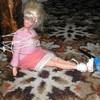 barbie-est-megalo