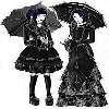gothiko-girls