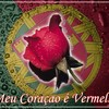 portugaidu390