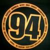 94Dangereux-94