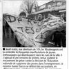 Manifestation-Maubeuge